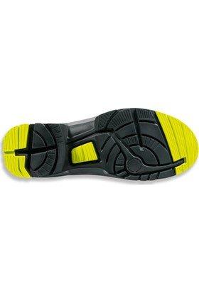 3a0534685319d Uvex 8542 S1 SRC Sandalet Tip İş Güvenliği Ayakkabısı | 8542